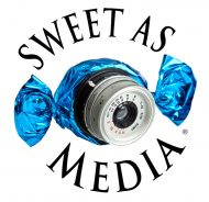 Sweet as Media Limited